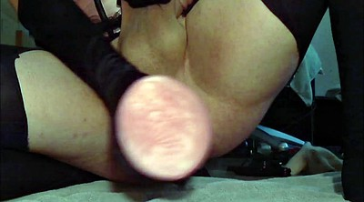 Cd, Toys, Riding creampie