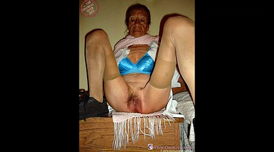 Hairy granny, Compilations, Hairy mature, Pictures, Fatty