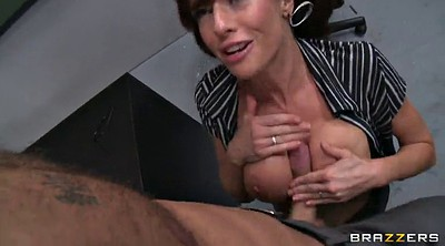 Veronica avluv, Hot milf