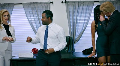 President, Wife group, Michelle b, Clothed sex