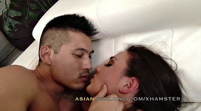 Cosplay, Chinese girl, Japanese cosplay, Chinese girls, Chinese creampie, Chinese fuck