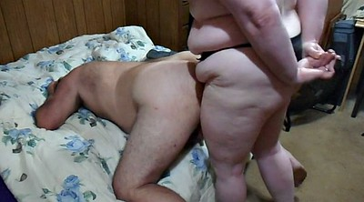 Pegging, Homemade, Amateur anal, Pegged