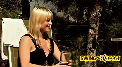 Swingers, Couples