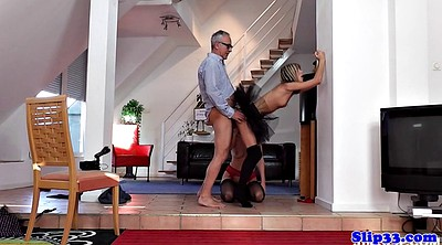 Young couple, Old couple, Young anal, Young couple anal