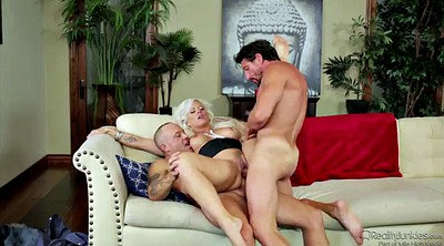 Hair, Friends wife, Wife threesome, Lick wife, Wife friend, Threesome wife