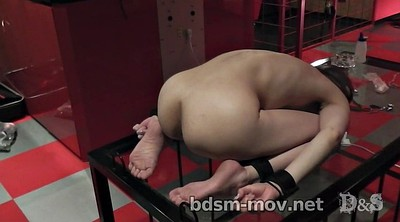 Japanese bdsm, Japanese amateur, Japanese bondage, Japanese woman, Expansion, Bdsm japanese