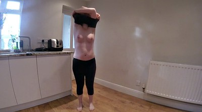 Wife milf, British milf