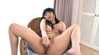 Japanese solo, Cum in panties, Asian solo, Peeing panties, Japanese chubby, Chubby solo
