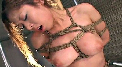 Japanese amateur, Rope, Nipple fuck, Japanese nipples, Nipples fuck, Japanese nipple