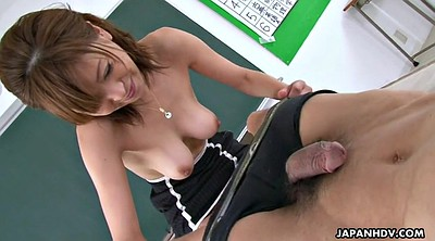 Japanese milf, Japanese teacher, Japanese student, Japanese young, Asian student, Young asian