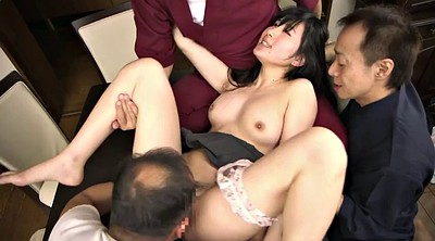 Young, Japanese wife, Japanese wife cuckold, Young wife