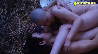 Erotic, Korean teens, Korean sex scene, Korean teen, Korean movie, Koreans