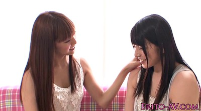 Japanese lesbian, Japanese masturbation, Tribbing, Asian tribbing, Japanese tribbing