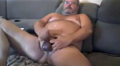 Daddy, Daddy cum, Dad gay
