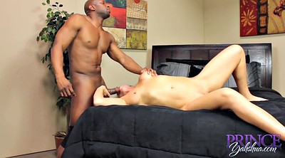 Mom anal, Mature anal, Turkish, Anal interracial, Turkish anal, Black mom