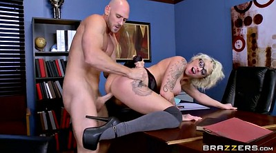 School, Big bbw, Anal bbw, School anal, Harlow harrison