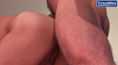 Hd bbw, Gay daddy, Gay dad