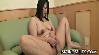 House, Japanese sex, Japanese milf, Japanese m, Japanese beauty