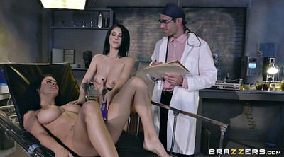Noelle easton, Peta jensen, Big toy, Noelle, Easton