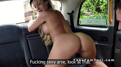 Rimming, Carly g, Taxi driver, Public busty