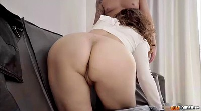 Orgasms, Mature orgasm