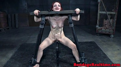 Spanking punishment, Caning, Caned, Submission