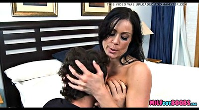 Kendra lust, Lustful, Young one