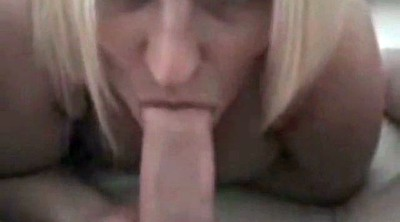 Exposed, Amateur wife