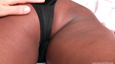 Bbw big, African, White fat, Bbw black, White ass, Black ass