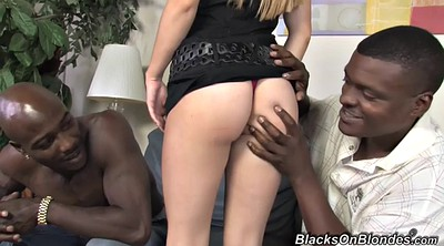 Classic, Vintage interracial, Vintage anal, Classic anal