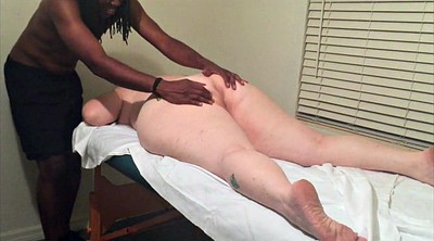 Boss, Bbc bbw, Bbw wife, Vintage bbw, Pose, Bbw massage