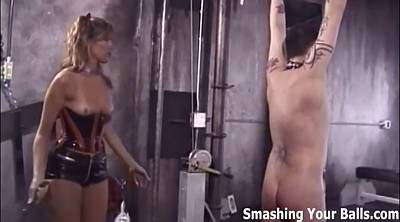 Two girl, Spank punish, Spank girl