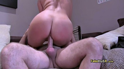 Pussy lick, Masturbate, Fake agent, British pov, Pussy ass, Fat ass