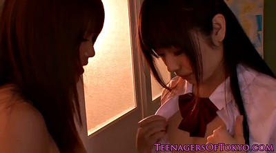 Japanese lesbian, Japanese office, Japanese lesbians, Japanese schoolgirl, Japanese long, Asian office