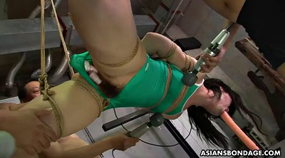 Japanese bdsm, Asian bondage, Japanese orgasm, Bdsm japanese, Asian bikini