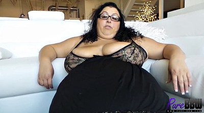 Interview, Casting mature, Bbw bdsm