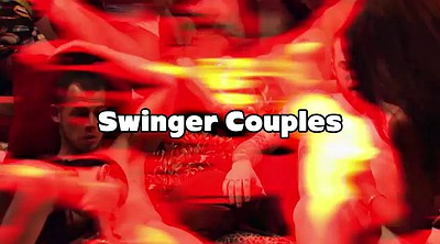 Game, Swingers orgy, Couple sex