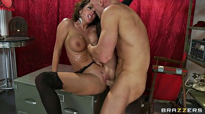 Veronica avluv, Squirting fuck, Milf squirting, Fluid