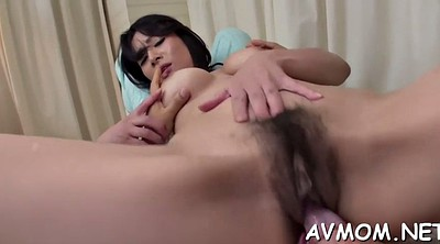 Japanese mom, Japanese milf, Hot mom, Japanese seduce, Asian mom, Hot japanese