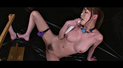 Orgasm, Shaved japanese, Japanese anal, Japanese squirt, Japanese masturbation, Mad