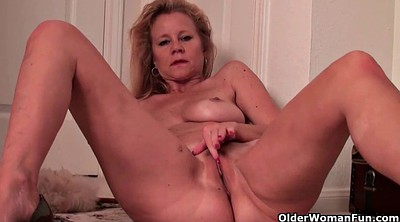 Bbw granny, Cougar, Bbw mature, Collection