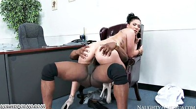 Japanese bbw, Japanese black, Asian black, British, Japanese interracial, Black asian