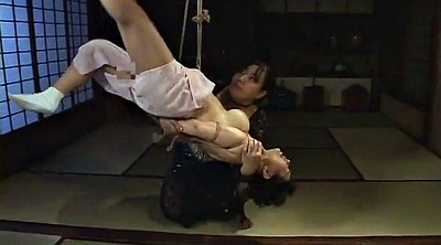 Japanese bdsm, Japanese mature, Asian bdsm, Roped, Rope, Matures