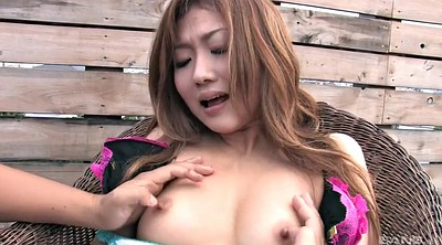 Japanese outdoor, Japanese vibrator, Japanese lick, Outdoor japanese, Japanese screaming, Japanese pussy licking