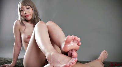 Asian feet, Asian foot, Teen footjob, Sexy feet