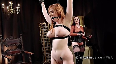Slave, Whipped, Whipping, Huge anal, Bdsm slave