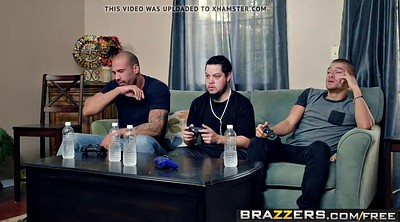 Brazzers, Friends mom, Mom creampie, Friend mom, My mom, Mom friend