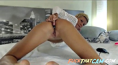 Big ass solo, Solo webcam, Dildo solo, Anal big ass