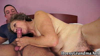 Mature hairy, Hairy hd, Hairy granny