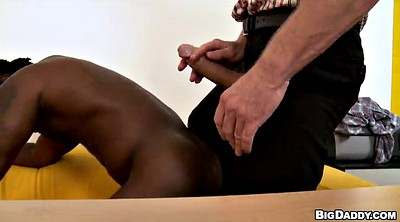 Black muscle, Ebony muscle, Black gay, Gay fuck